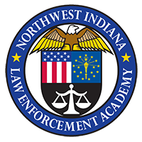 Northwest Indiana Law Enforcement Academy