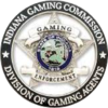 Indiana Gaming Commission